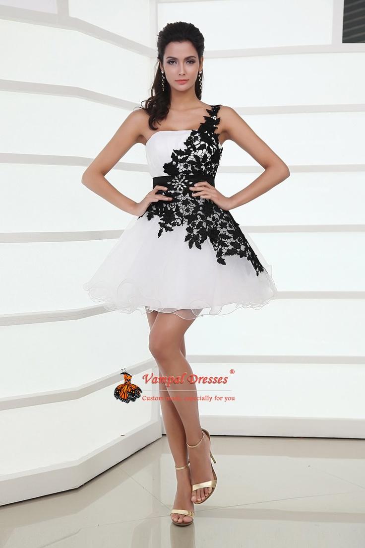 White Cocktail Dresses Under 100_Cocktail Dresses_dressesss
