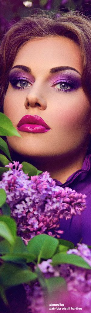 Sexy Lips *•..¸⭐️¸.•* Tips & Tricks: Beauty♡♡♡♡♡