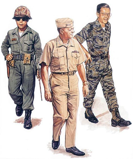 96 best Military Uniforms and Reference images on Pinterest