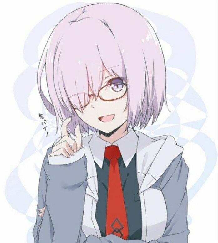pin by 193 719 on fate fate anime series anime kawaii anime