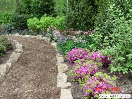 Outdoor Pathways 17 best pathway inspiration images on pinterest | garden ideas
