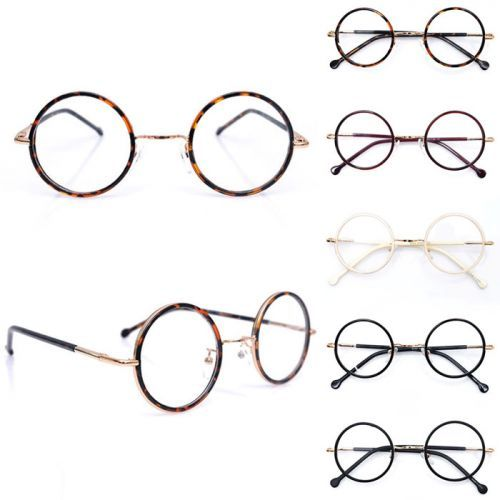 ray ban wayfarer gold oakley eyeglasses sale Oakley Radar Polarized 12 best glasses images on pinterest general eyewear eye glasses and eyeglasses