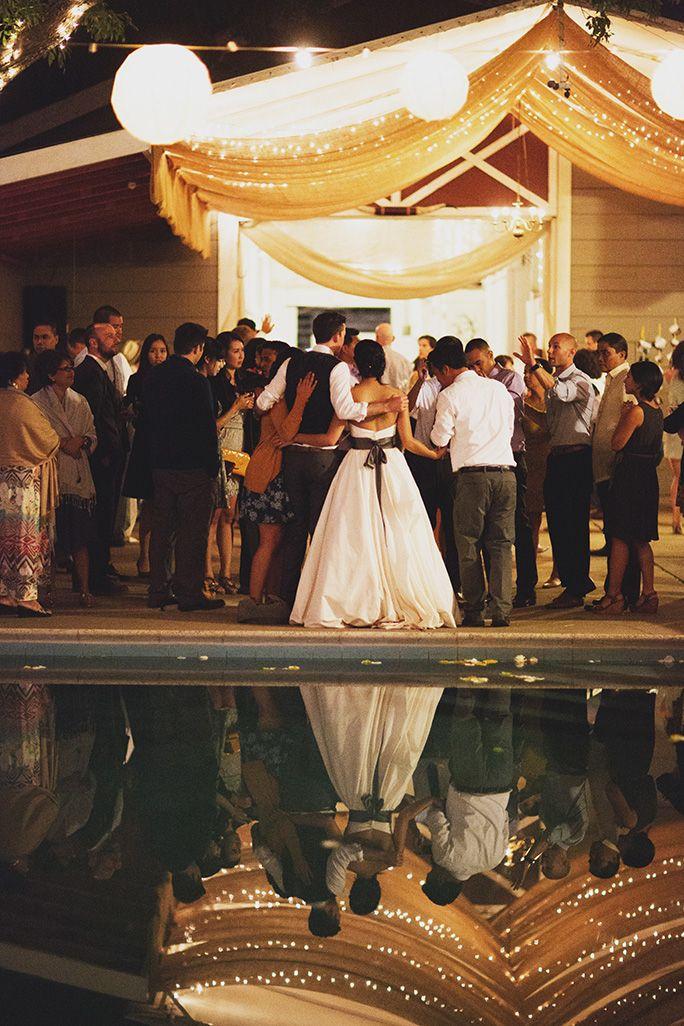 beautiful wedding places in northern california%0A Diablo Ranch