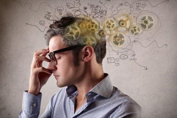 Πιερία: Το χόμπι που κρατά τον εγκέφαλο νέο
