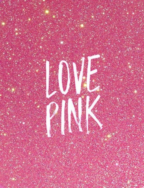 Love Wallpaper Pick : Love Pink Logo www.imgkid.com - The Image Kid Has It!
