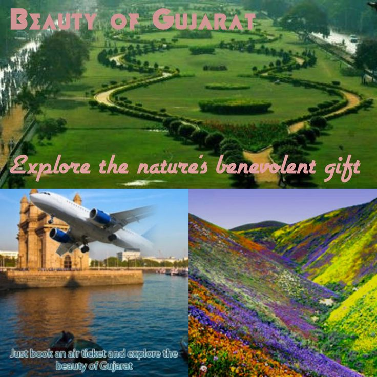 What if you are suddenly thrown in a #place where there are only flowers as far as your eyes can see? Explore the nature's benevolent gift and maintain the #natural balance of the valley- bit.ly/1dIgKHw