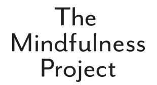 11 'Dangers' of Mindfulness - the growing mindfulness movement can have some negative consequences - find out what to watch for
