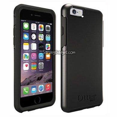 Otterbox Symmetry for iPhone 6 IDR 435.000,-
