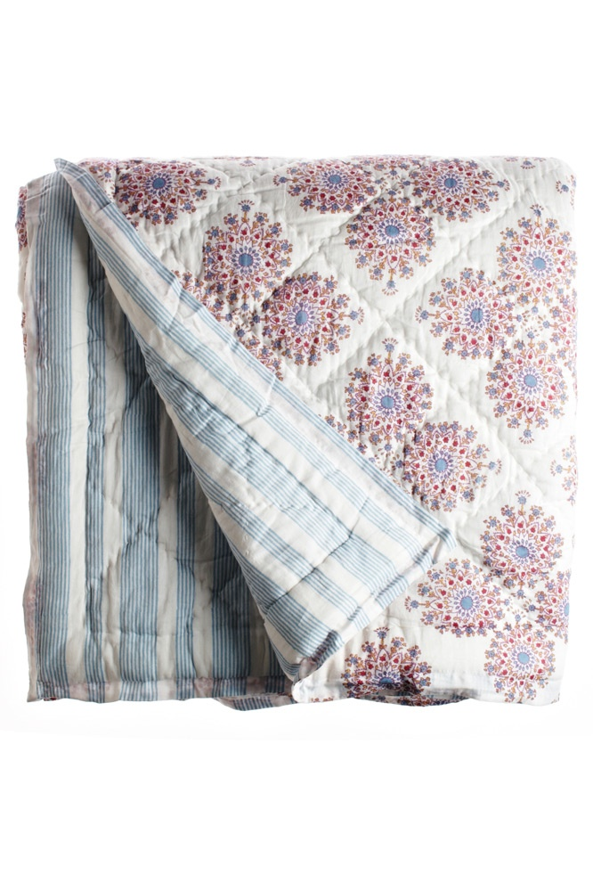 hand the print artdesignraaga quilt perfectly block art printing bock blog imperfect indian