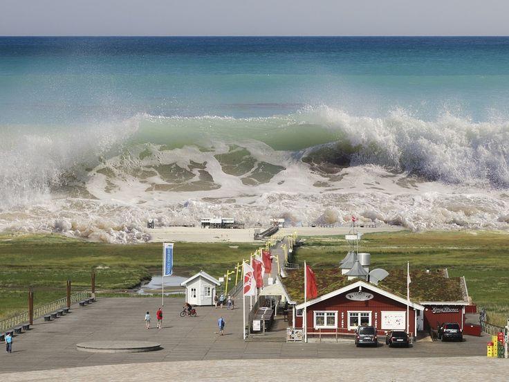 Ezrek kerülhetnek veszélybe: több országot érintő cunamira figyelmeztetnek - https://www.hirmagazin.eu/ezrek-kerulhetnek-veszelybe-tobb-orszagot-erinto-cunamira-figyelmeztetnek