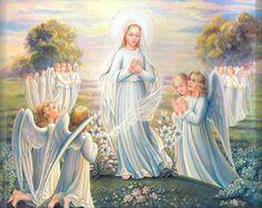 Oração para guiar a família por bons caminhos