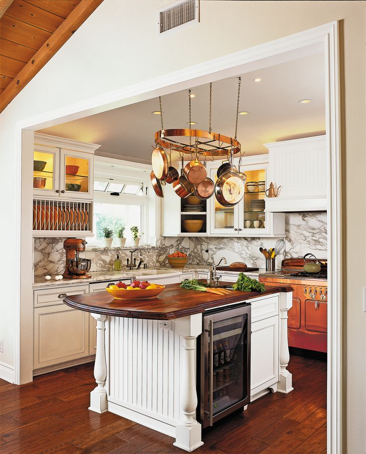 Hanging Upper Kitchen Cabinets: 25+ Best Ideas About Hanging Racks On Pinterest