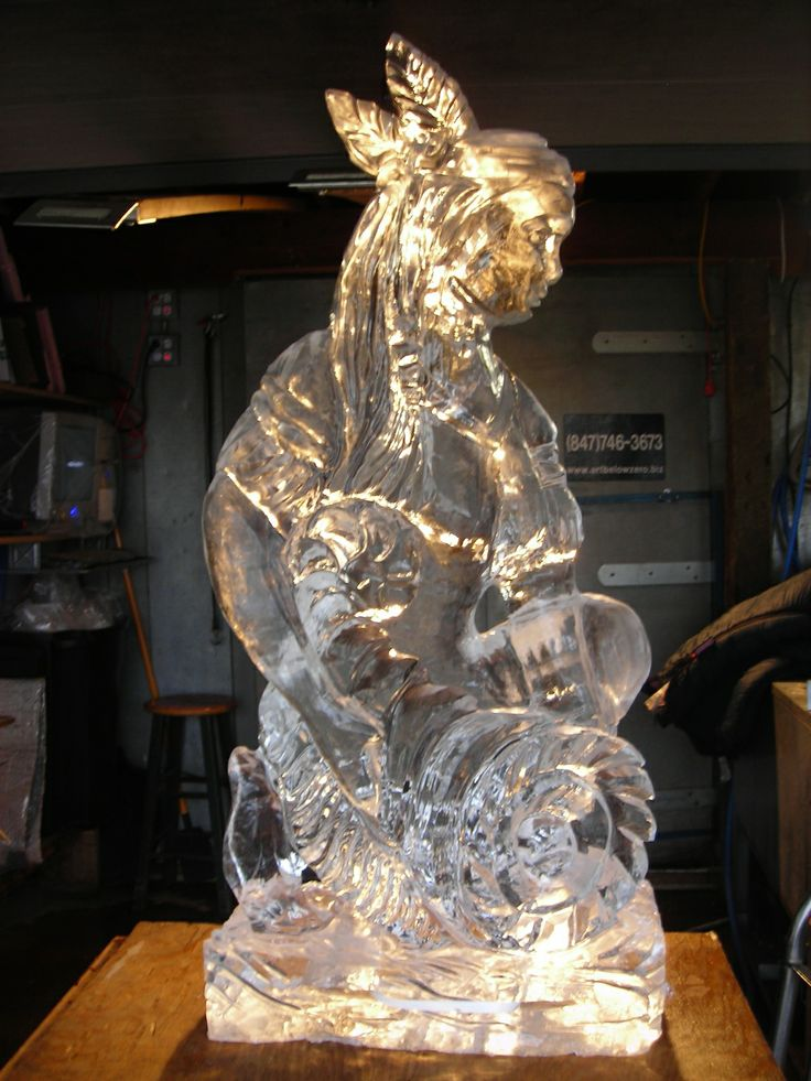 Www Bing Com1 Microsoft Way Redmond: 13 Best Images About Thanksgiving Ice Sculptures On Pinterest