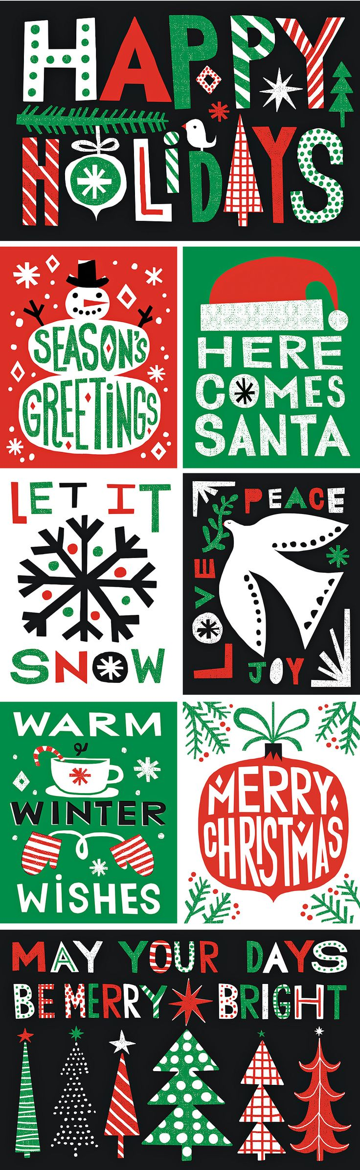 SID16794R_Christmas_Whimsy_Happy_Holidays.jpg