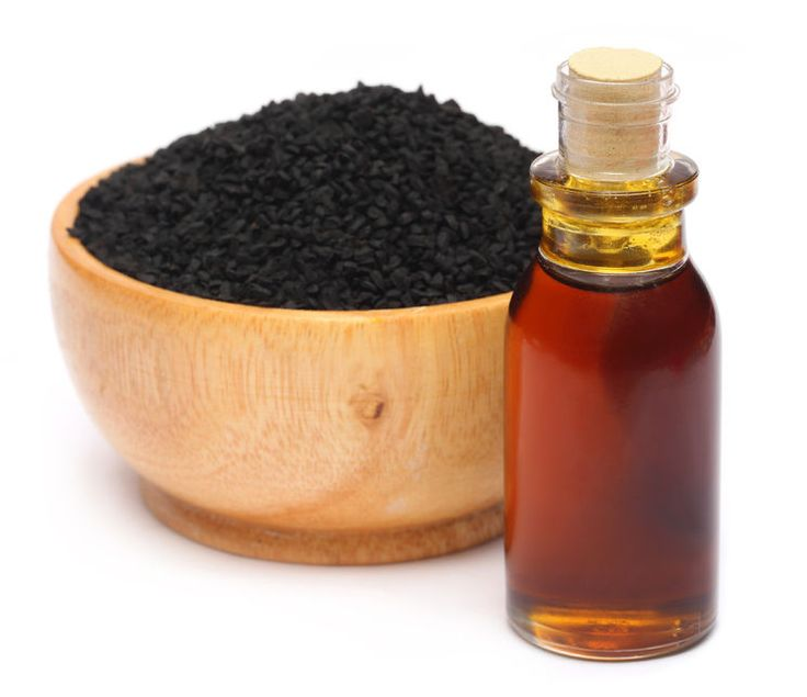 The Benefits of Black Seed Oil - Can Cumin Heal All But The Death Itself? | eCellulitis