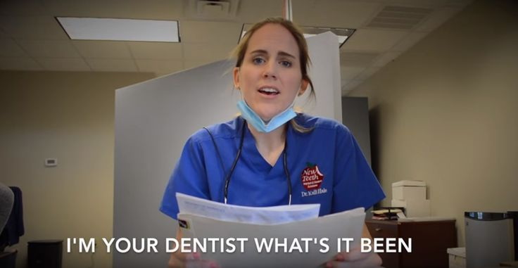 """We Can't Even: A Dental-ified Version of Adele's """"Hello"""" (Plus 3 Other Funny Dental Videos That You Need To Watch): https://myvistadentalcare.wordpress.com/2016/02/15/we-cant-even-a-dental-ified-version-of-adeles-hello-plus-3-other-funny-dental-videos-that-you-need-to-watch/"""