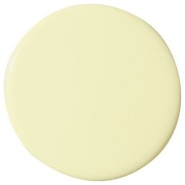 10 Best Images About Paint On Pinterest Sweet Sixteen Benjamin Moore Paint And Accent Colors