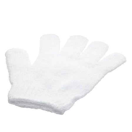 Scrub Glove | RITUALS Peelinghandschuh