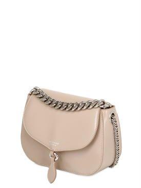 """rochas - женщины - сумки на ремне - кожаная сумка """"saint sulpice"""""""