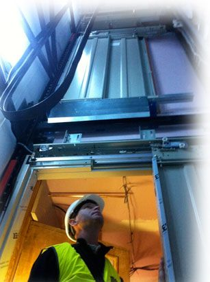 lift barang,jual lift barang,dumbwaiter,home lift,elevator  http://liftpanorama.com/lift-barang/  http://liftpanorama.com/perawatan-sparepart-lift/