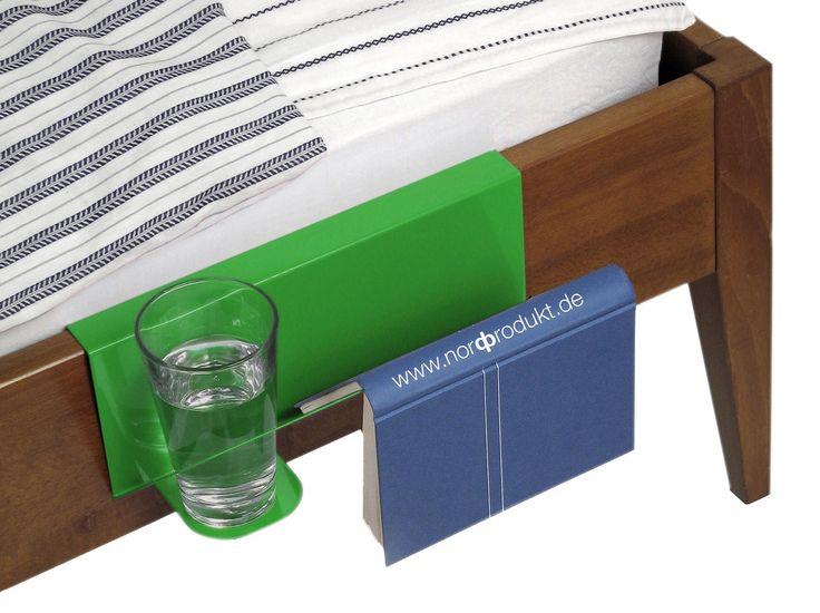 Nachttisch zum Einhängen online bestellen - JAKO-O