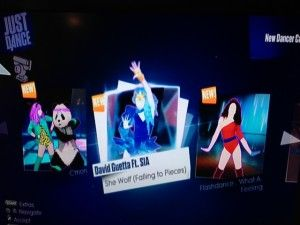Just Dance 2014 -  Video Game Review #JustDance2014  #cgc
