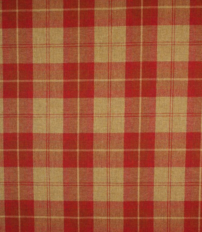 wallpaper waverly red check - photo #11