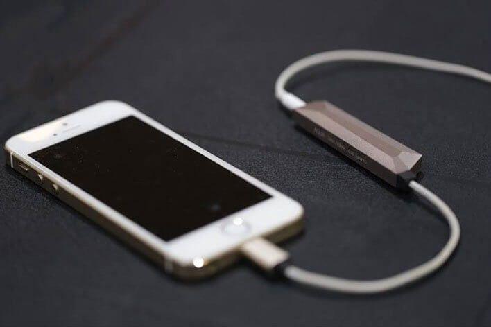 De jongens van androidplanet.nl hebben 7 tips voor je op een rijtje gezet om je smartphone te versnellen. Want wat is er nou irritanter dan een telefoon die super langzaam is? Ik kan er persoonlijk echt niet tegen. Hieronder daarom 7 tips die je helpen bij het versnellen van je smartphone of tablet. We hopen dat je er wat aan hebt!