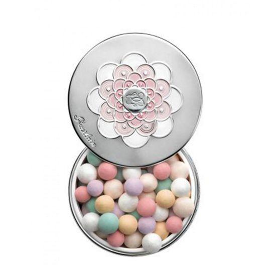 Cele mai bune produse de frumusețe potrivite pentru Paște