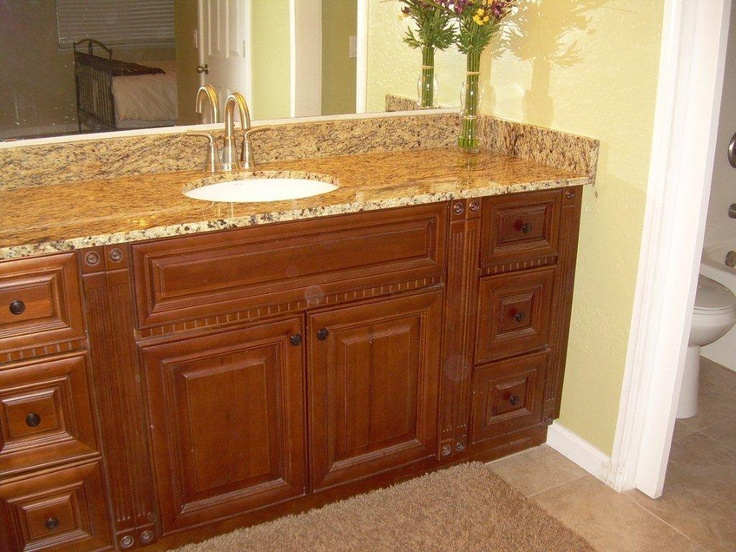 Bathroom Cabinets Edmonton 20 best cabinet and counter design images on pinterest | counter