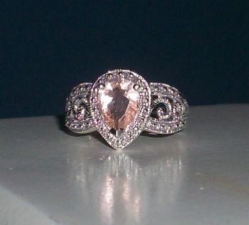 rather fake would have or real tiny this fantasy best rings inexpensive a pinterest wedding big images you diamond engagement on