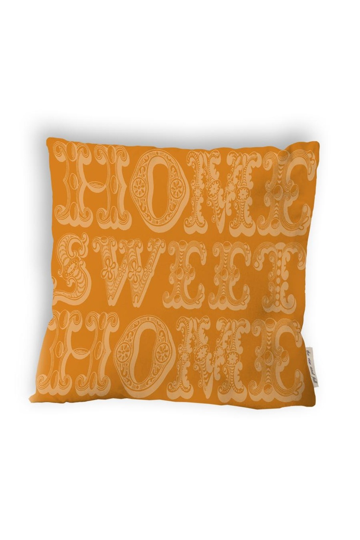 The best images about pillows on pinterest sweet home graphics