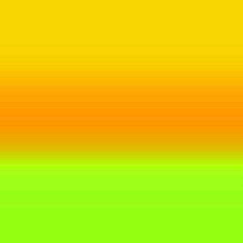 New Music:  Asher Roth – Tangerine Girl |