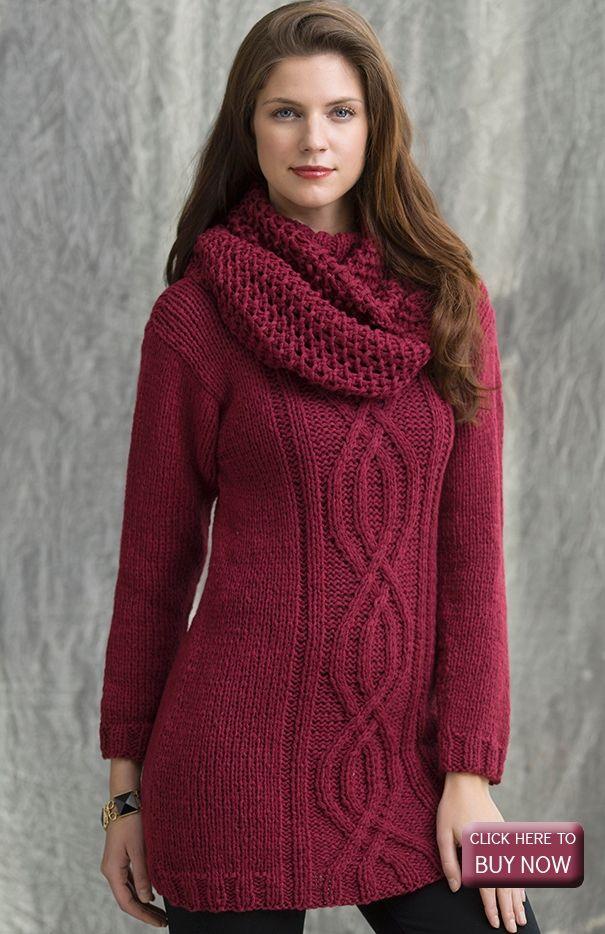 12339 best dayana images on Pinterest | Knitting patterns, Knitting ...