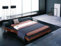 Sexy Beds 23 best sexy beds images on pinterest | dream bedroom, dream rooms