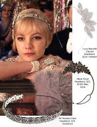 The Great Gatsby dresses - Google Search
