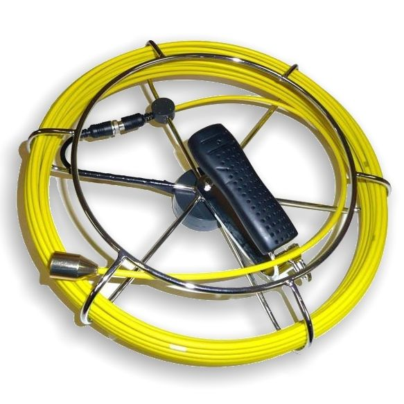 http://www.termometer.se/Handinstrument/Inspektionskamera/Roral-40-m-till-Inspektionskamera-58-188D.html  Rörål 40 m till Inspektionskamera 58-188D - Termometer.se  Rörål. Längd: 40 meter till Inspektionskamera 58-188D/58-188D-40