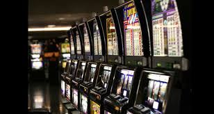 The commission is authorized to establish minimum regulatory standards for the gambling industry, and ensure that state gambling licenses are not issued to or held by unsuitable or unqualified individuals.