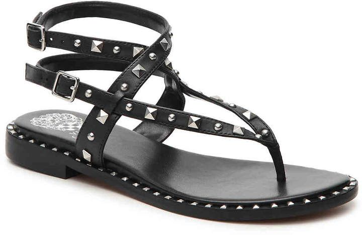 01275fb76f2 Vince Camuto Women s Jaxien Sandal