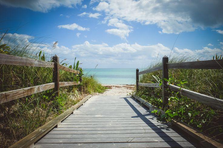 Unsere Tipps für einen romantischen Urlaub in Miami und auf den Florida Keys ( Video)