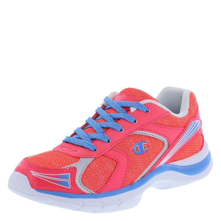 blast runner chion payless shoes