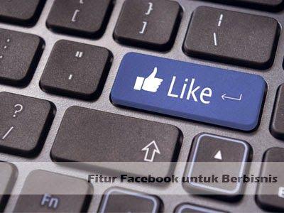 8 Fitur Facebook untuk Berbisnis >> http://goo.gl/KWUCRh #marketing #facebook