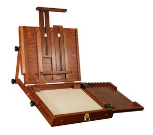 Studio Easel Ebay Woodworking Projects Amp Plans