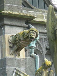 St. Jan, Den Bosch
