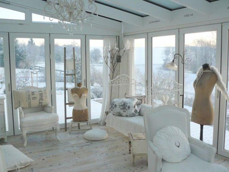 int rieur cosy int rieurs de charme et d coration cosy. Black Bedroom Furniture Sets. Home Design Ideas