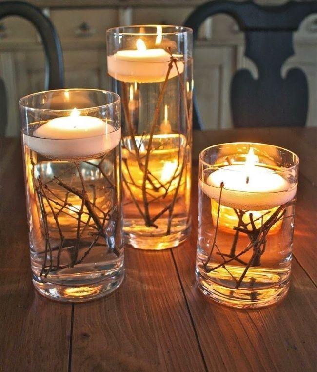 Décorez votre logement en automne | Décoration maison, meubles maison jardin et…
