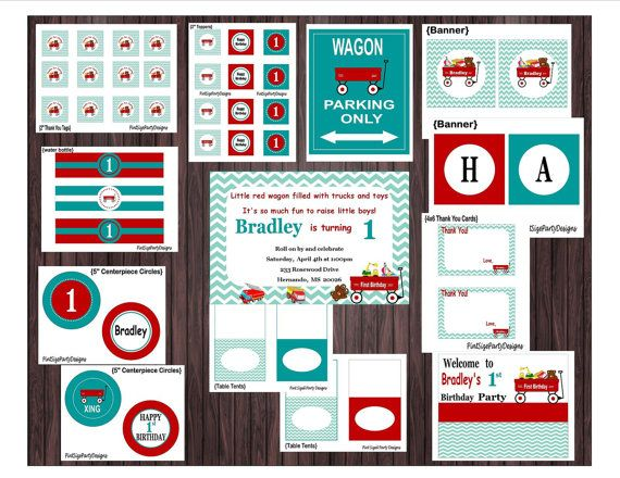 Best 25 Little Red Wagon Ideas On Pinterest Red Wagon