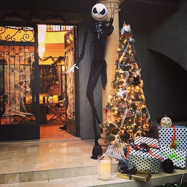 17 Best Images About Black X Mas On Pinterest Christmas