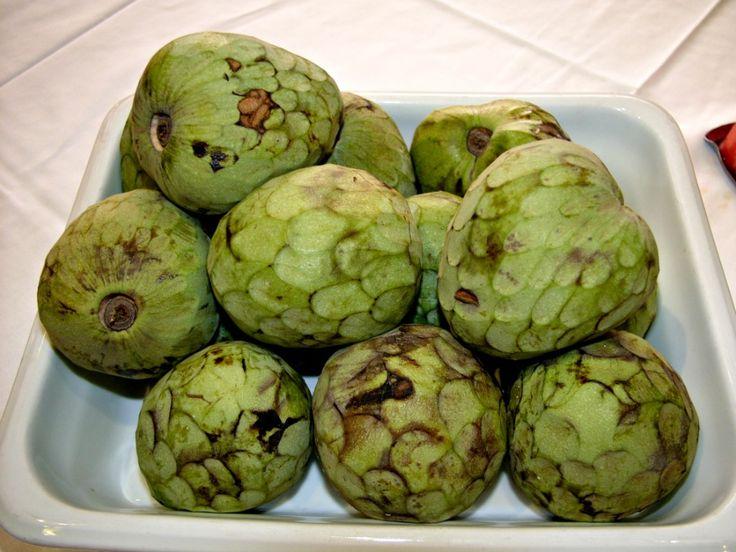 best healthy fruits and vegetables medlar fruit