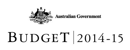 this year for thefirst timetables and data from the budget papers and portfolio budget statements were alsomade availablein the form of Excel (xlsx) and machine readable CSV files on the Australian government'sdata.gov.auportal (and again, thesetables and datahave been provided under a CC BY licence).